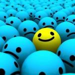Éxito personal para el emprendedor en la vida y en los negocios