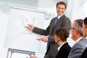 La oratoria como herramienta cotidiana de trabajo para el emprendedor