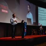 2 Encuentro de Comercio Electrónico en Rosario