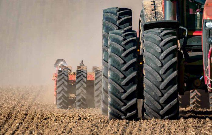 produccion agropecuaria rentable