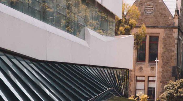 arquitectura futuro