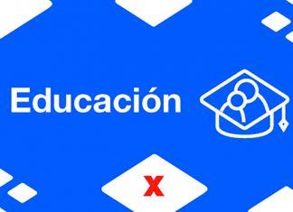 tedx rosario educación