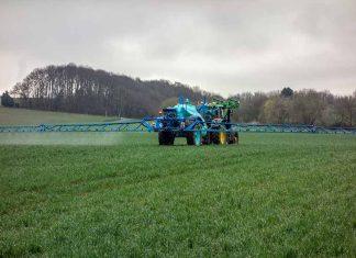 agro equipos trabajo cultivo