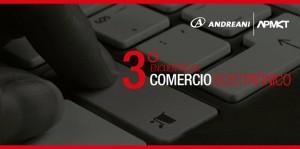 3 º Encuentro de Comercio Electrónico en Rosario