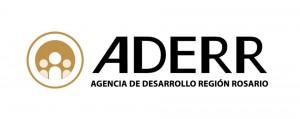 ADERR agencia de desarrollo Rosario