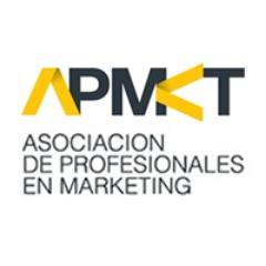 Profesionalizar y formar en Marketing | APMKT