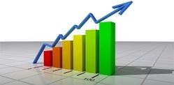 potencia tu negocios publicando on line