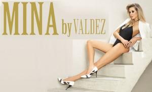 Apertura del negocio MINA By VALDEZ en Rosario