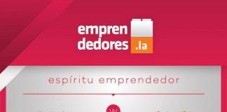 Balance de Emprendedores LA 2014 por Alejandro Motta