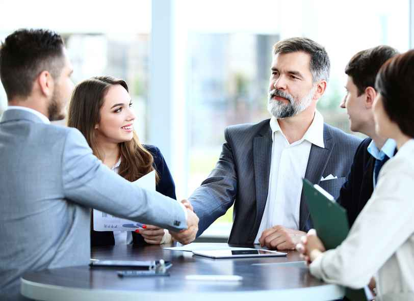tips trato con cliente