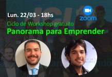 workshop emprender