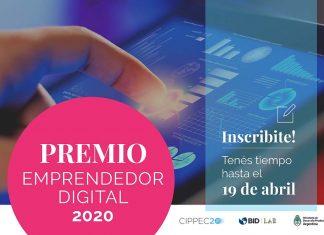 Programa de Ciudades de CIPPEC