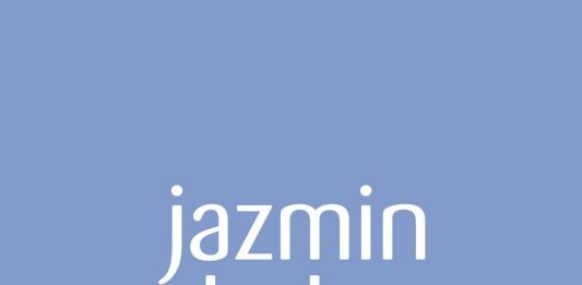 jazmin chebar