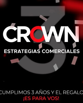consultora de marketing