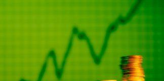 Claves para gestionar precios con inflación