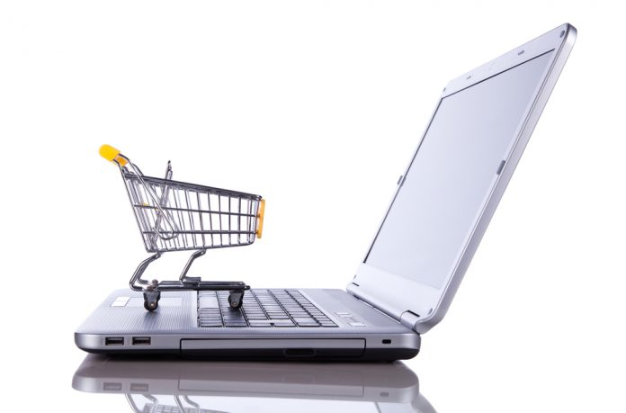 Como hacer evolucionar tu negocio con tecnología