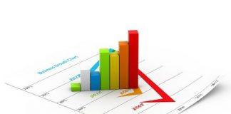 Como mejorar las ventas y obtener mas clientes