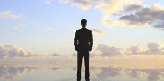 Conseguir el exito del Emprendedor La planificación como búsqueda de paciencia para el emprendedor