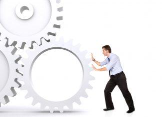 Cuales son las metas para transformar la idea en negocio