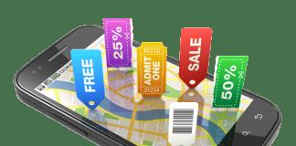 Desarrollo de plataformas web para e-commerce