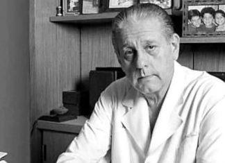 medico argentino