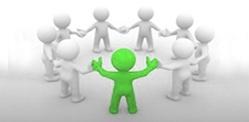 Organizaciones y empresas dedicadas al emprendedor