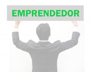 emprendedor41