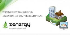 Eficiencia energética para la empresa