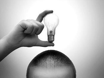 El crecimiento de una idea emprendedora | Reinaldo Leuci