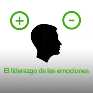 El liderazgo de las emociones