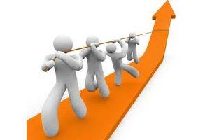 El valor agregado para del éxito de tu emprendimiento