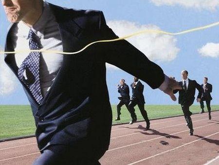 planificar objetivos para emprendedores