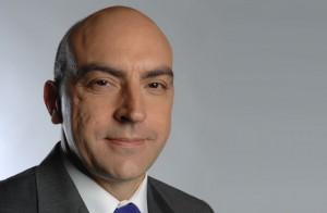 Emprendedor y economía actual | Tomás Bulat en Rosario