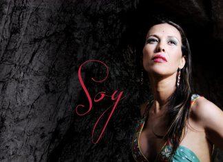 Emprendedora con raíces musicales Roxana Carabajal