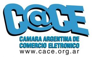 Emprender en la web | CACE Camara Comercio Electronico