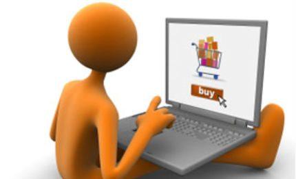 Emprender un negocio en Comercio Electrónico