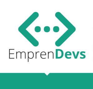 Emprendevs primera hackathon para programadores fullstack