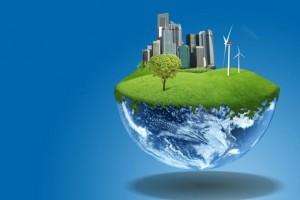 Emprendimiento con Energía renovable | Calefones Solares