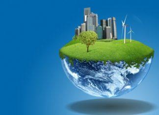 Emprendimientos con Energía renovable | Calefones Solares