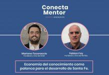 programa financiamiento emprendimientos argentina