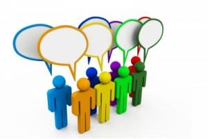 Enfocar las necesidades del cliente