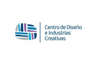 Espacio para emprender CEDIC