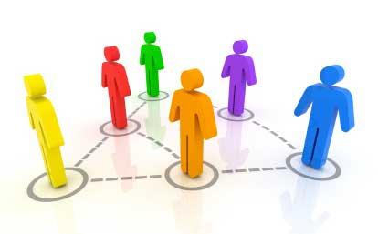 Estrategias para gestionar tu perfil empresarial