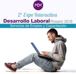 expo-interactiva-desarrollo-laboral-rosario-2016