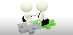 consultas de negocios para emrpendedores