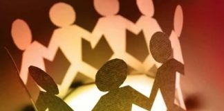 Generar espacios de confianza entre empresa y cliente