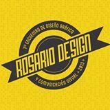 Rosario Design diseño Cecilia Rivecco
