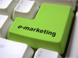 Importancia del marketing en la web y la publicidad tradicional vs digital