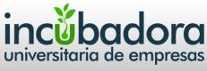 Incubadora universitaria de empresas Rosario IUDE