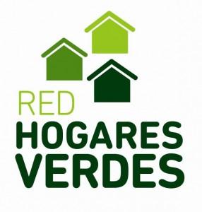 Iniciativa verde casa por casa | RED DE HOGARES VERDES